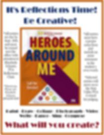 Heroes Around Me flyer.jpg