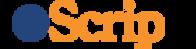 eScrip logo_1.png
