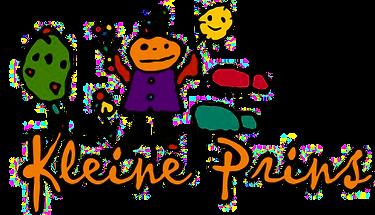 kleine prins logo kl tr.png