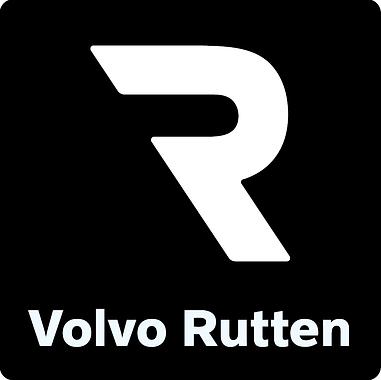 Logo rutten.png