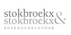 stokbroekx.jpg