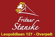stanske.png