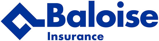 Baloise Insurance.jpg