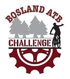 logo bosland ATB.jpg