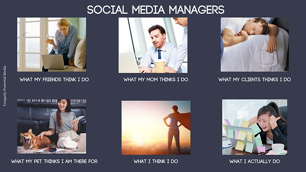 Reality of a Social Media Manager.png