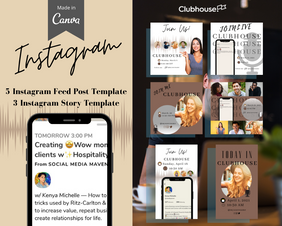 Clubhouse App Templates Store Cover.png