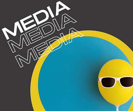 Uniquely-Powerful-Media-Social-Media-Ser