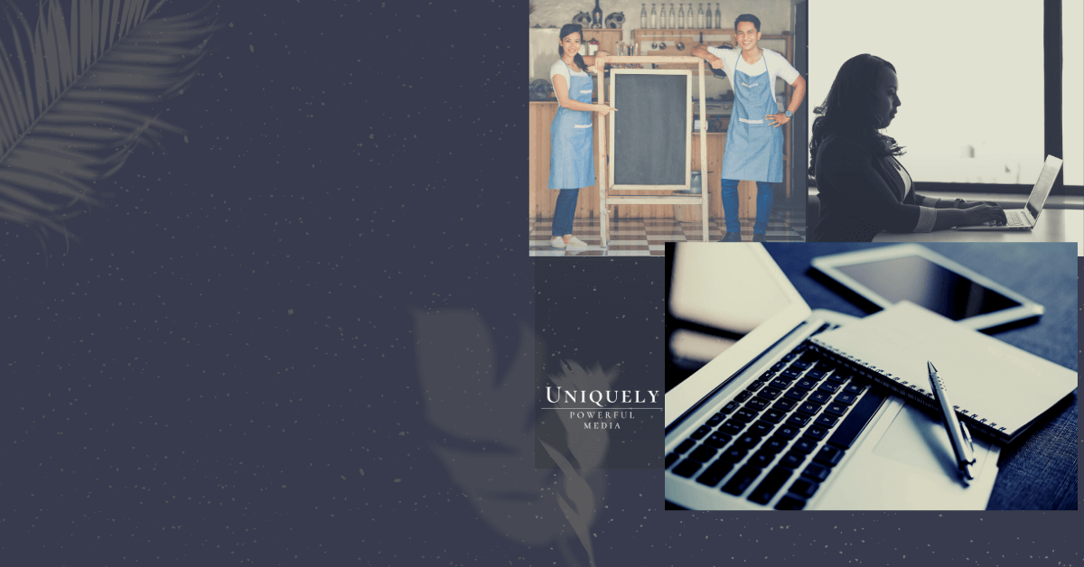 Innovacion-Social-con-Kenya-Uniquely-Pow