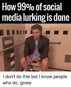 how-99-of-social-media-lurking-is-done-m