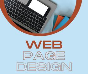 Web Site Design Services
