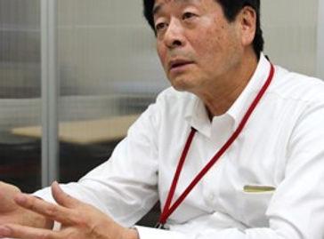 関戸明夫さん (2).jpg