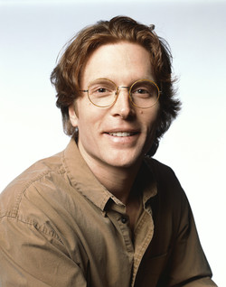Guy Lächeln