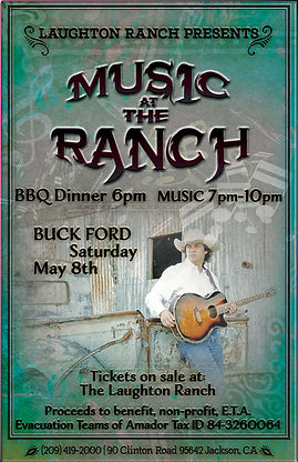 mUSIC AT THE RANCH POSTER buck ford.jpg