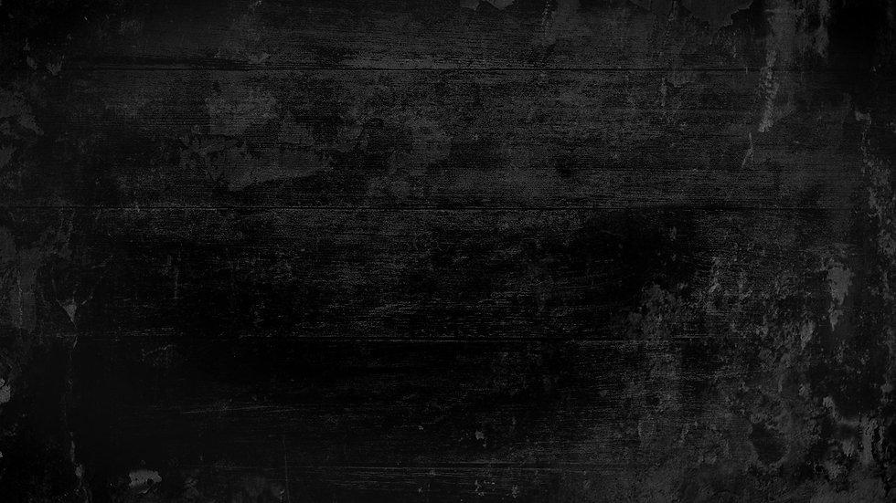 Black Washed Wall_edited_edited.jpg
