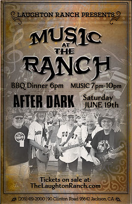 mUSIC AT THE RANCH POSTER AFTER DARK.jpg