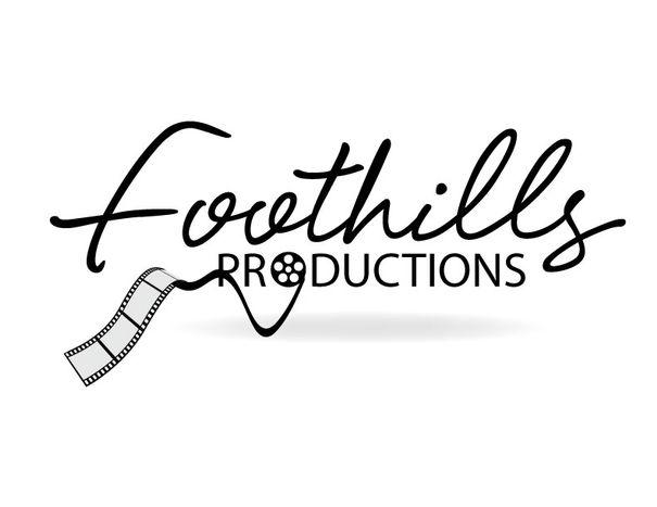 Foothills-Productions-Logo-1.jpg