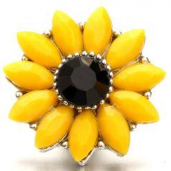 fashion-jewelry-Fashion-18mm-noosa-butto