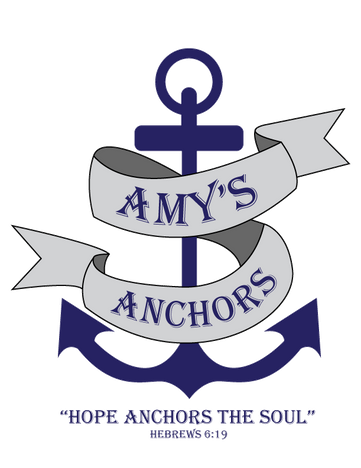 Amy's-Anchors-Logo-1.png