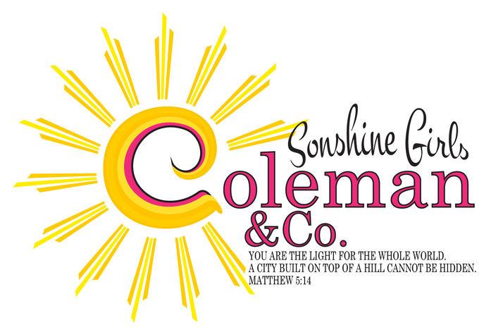 Coleman&Co 2016 Logo.jpg