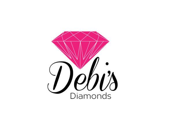Debi's-Diamonds-Logo-Mock-2.jpg