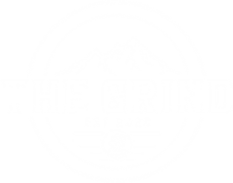 The Grind Logo - White.png
