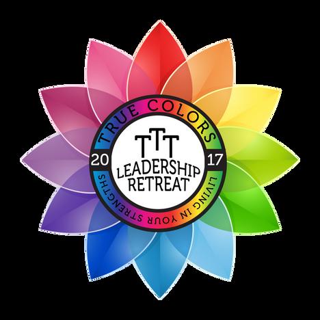 2017 TTT Leadership Retreat Logo-01.png