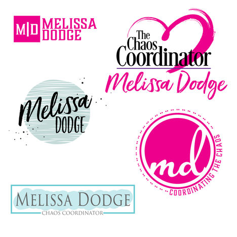 Melissa Dodge - Branding concepts-01.jpg