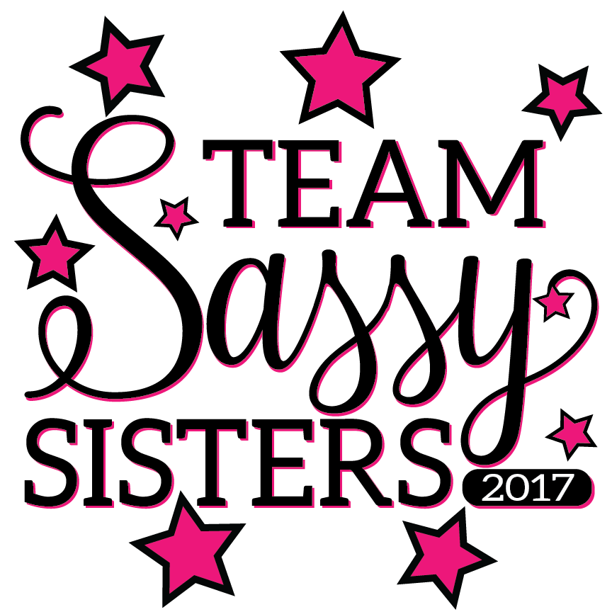 2017 Team Sassy Conference Shirt-01.png