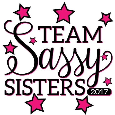 2017 Team Sassy Conference Shirt-01.png