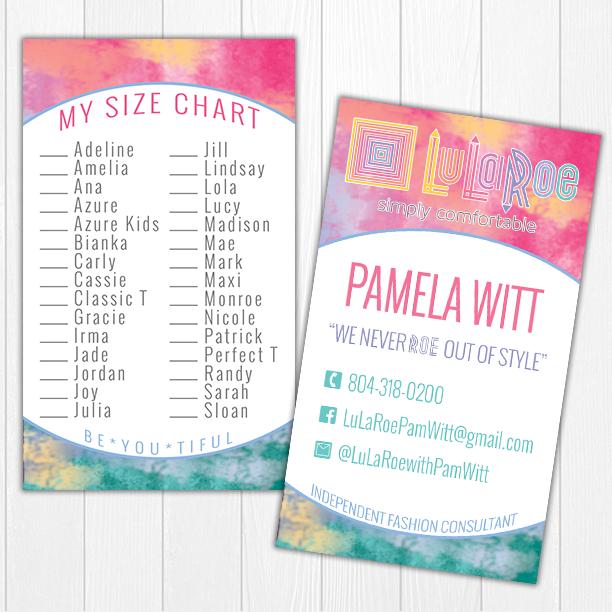 PROOF - Pamela Witt Business Card.png