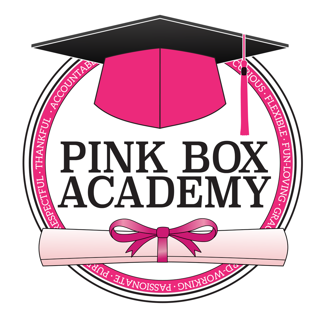 Pink Box Academy Logo-01.png