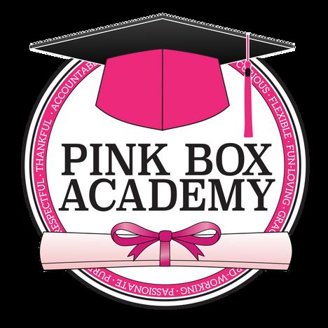 Pink Box Academy Logo-01.png