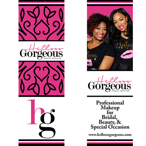 PROOF -Hellooo Gorgeous Banner Set 3.png