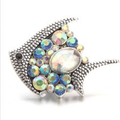 fashion-jewelry-18-mm-fish-snap-button-0