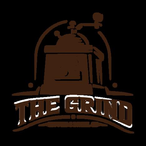 The Grind - Logo-01.png