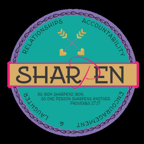 Sharpen logo - revised 08.2015-01.png