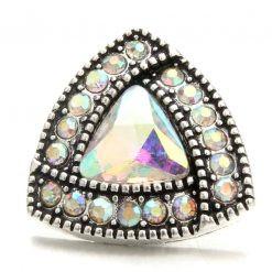 fashion-jewelry-18-rhinestone-trillion-s
