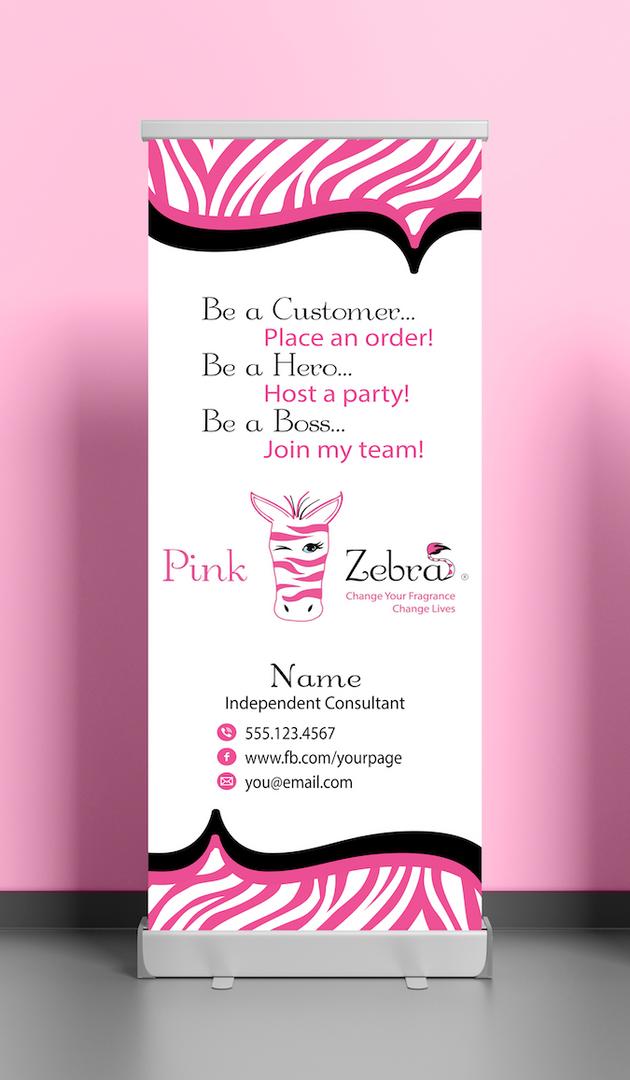 Pink Zebra_BANNER MOCKUP.png