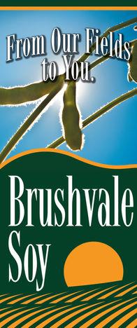Brushvale Soy Banner 2-01.jpg