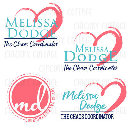Melissa Dodge - Branding concepts-02-01.