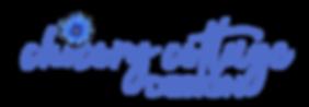 Logo - 2018 - Blue-01.png