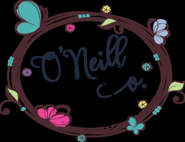 O'Neill & Co Logo.png