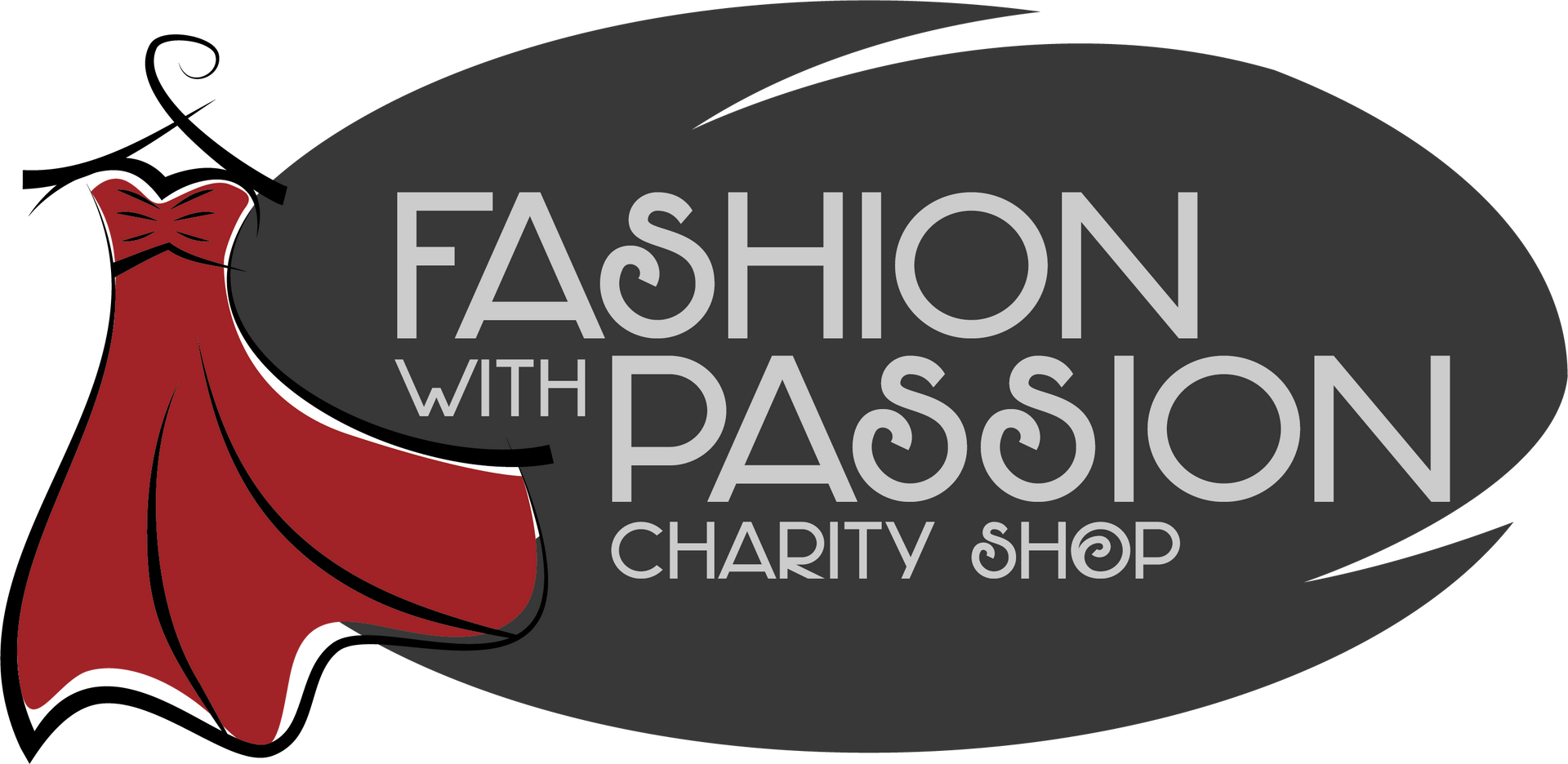 Fashion with Passion Logo.png