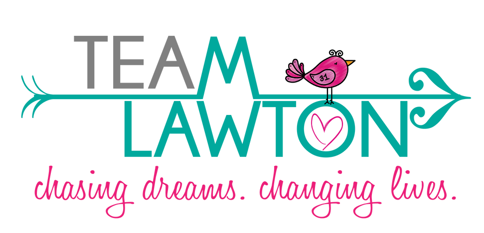 Wendy Lawton Logo 2018-01.png