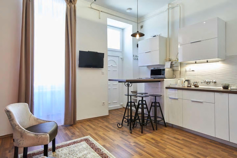 10_airbnb_kornyezettervezes_pok_eniko_be