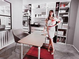Pók Enikő pokeniko belsőépítész belsőépítészet belsoepitesz belsoepiteszettervező tervezés interior interiordesign kornyezettervezes környezettervezés üzletem üzletem.hu interjú szakmai minőség szakértelem