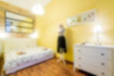 2_airbnb_kornyezettervezes_pok_eniko_bel