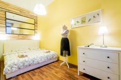 airbnb budapest