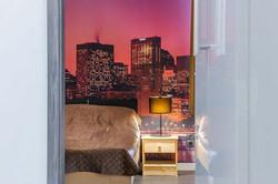 3_airbnb_kornyezettervezes_pok_eniko_bel