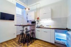 4_airbnb_kornyezettervezes_pok_eniko_bel